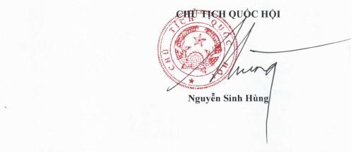 Luật Đấu thầu số 43/2013/QH13